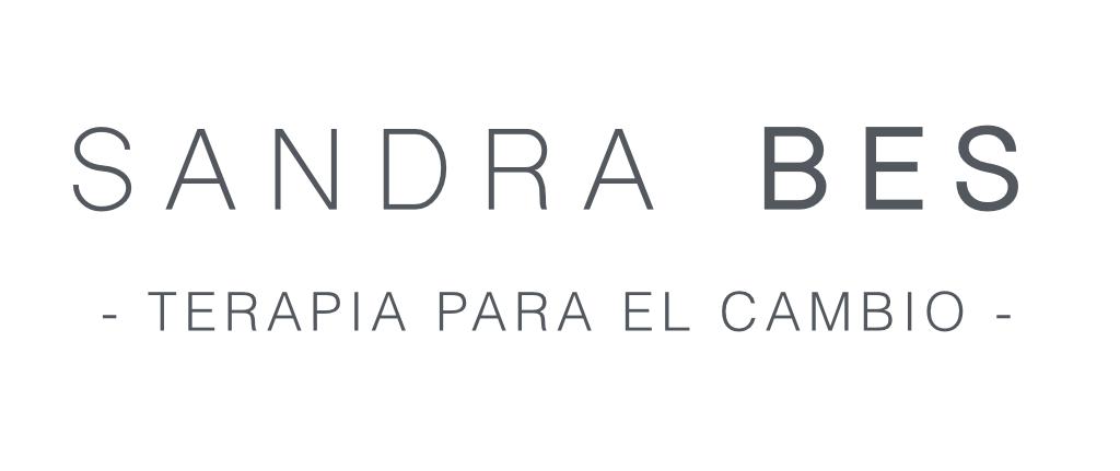 Sandra Bes